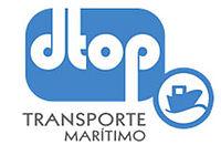Puerto-rico-maritime-transportation-authority-emblem