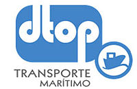 Puerto-rico-maritime-transportation-authority-emblem