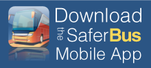 Download the SaferBus Mobile App