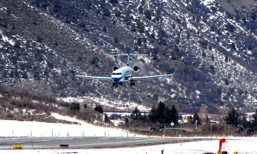 Pitkin_county_airport_co