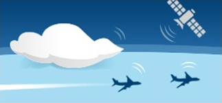 National_airspace