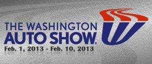 Autoshow_logo