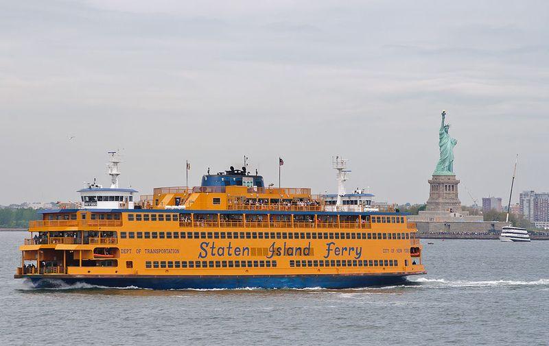 Staten_Island_Ferry