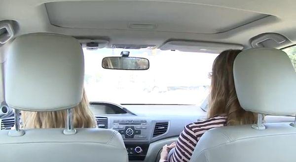 Teen_parent_driving
