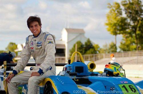 Tristan-Nunez-and-his-race-car