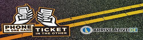 Delaware enforcement banner