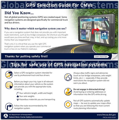 GPS_Visor_Card_500x505