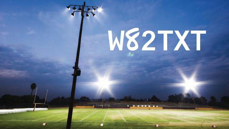 W82TXT