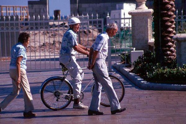 Seniors_walking_and_biking