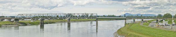 Design for bridge repair