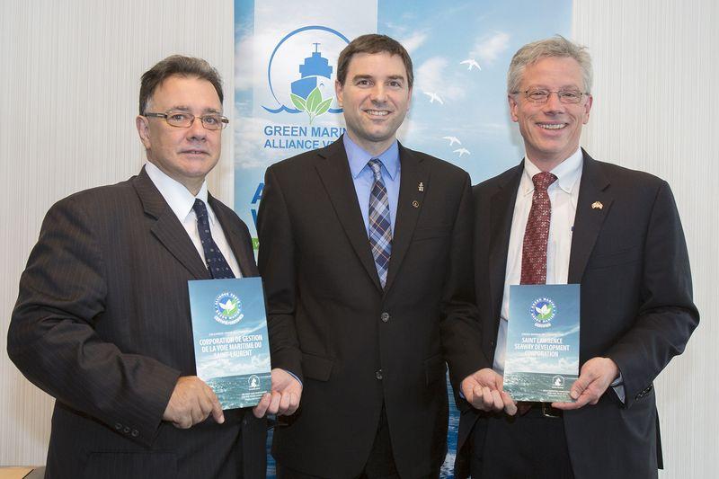 Seaways_certificates_GT2013
