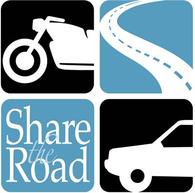 ShareTheRoad