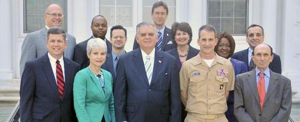 Advisory-Board-2013