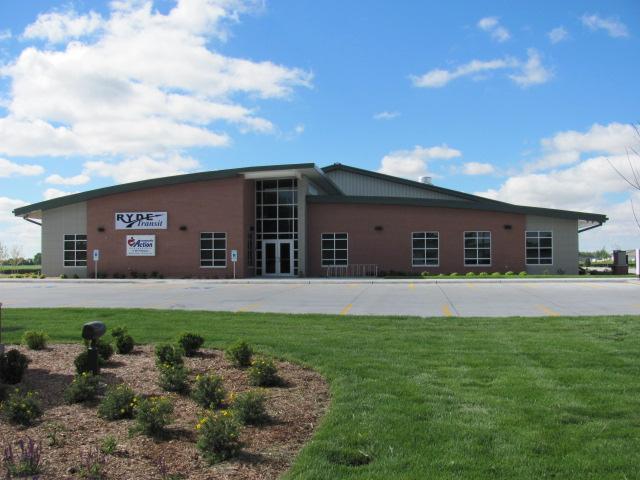 Kearney_Transit_Facility
