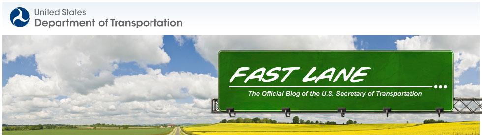 fastlane-blog-header_980x275.jpg